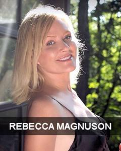 REBECCA-MAGNUSON