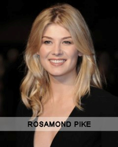ROSAMOND-PIKE