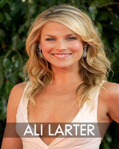 ali_larter-1
