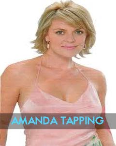 amanda_tapping-1