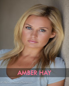 amber_hay-1