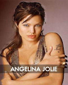 angelina_jolie-1