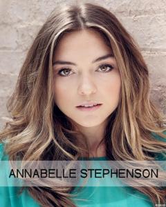 annabelle_stephenson-1