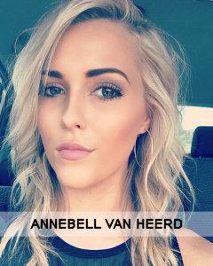 annebell_van_heerden-1