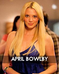 april_bowlby-1
