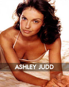 ashley_judd-1