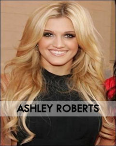 ashley_roberts-1