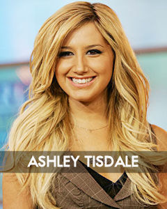 ashley_tisdale-1