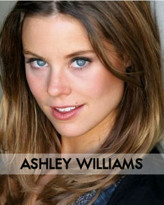 ashley_williams-1