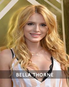 bella_thorne-1