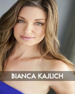 bianca_kajlich-1