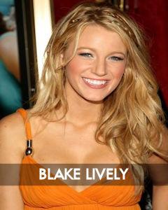 blake_lively-1