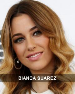blanca_suarez-1