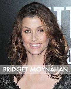 bridget_moynahan-1