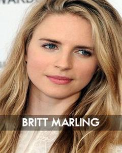 britt_marling-1