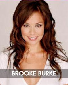 brooke_burke-1