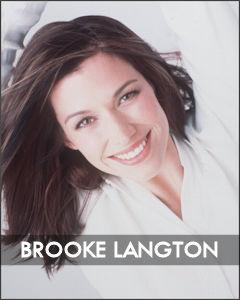 brooke_langton-1