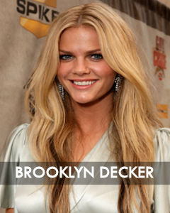brooklyn-decker-1