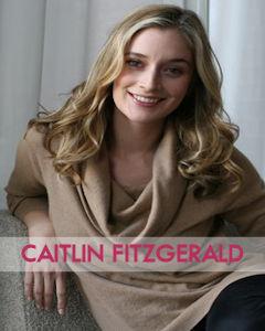 caitlin_fitzgerald-1