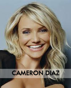 cameron_diaz-1