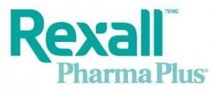 logo_Rexall