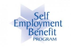 logo_SEB_program