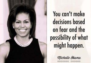 decisions_06